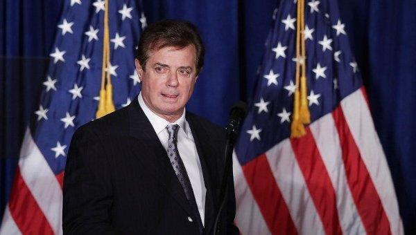 """""""Тучи сгущаются"""", - спецпрокурор США обвинил зятя российского олигарха во лжи ФБР по делу Манафорта и Януковича - подробности"""