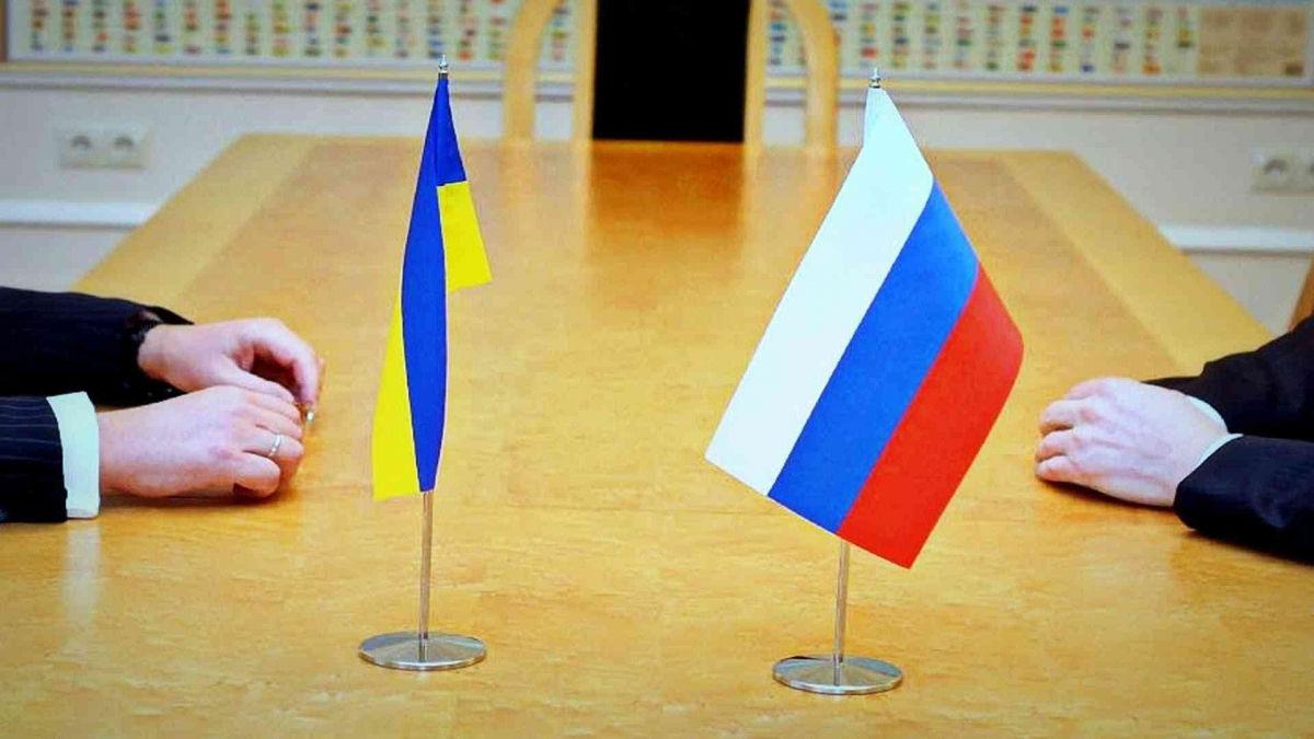 Россия подала иск против Украины в ЕСПЧ: Соловей оценил шансы Кремля на успех