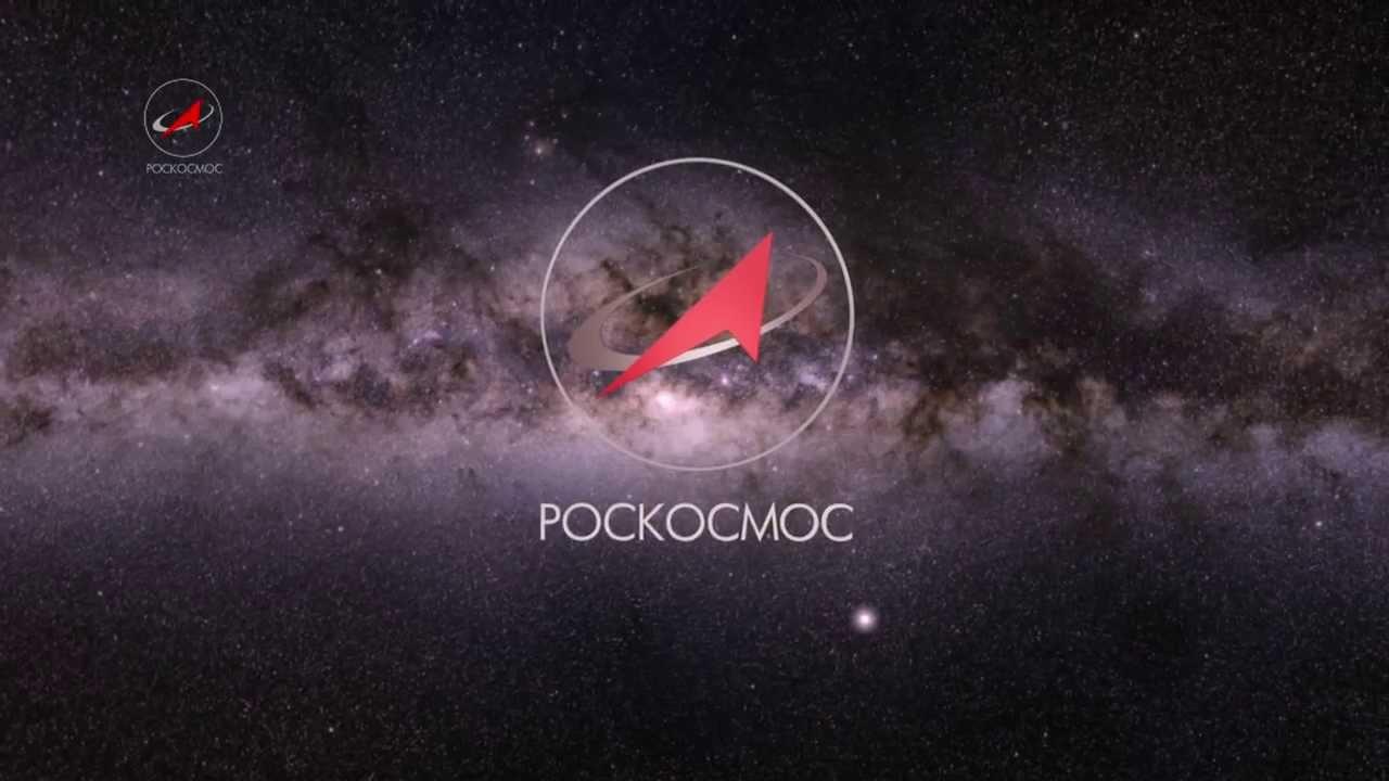 """Очередное позорное заявление России: в """"Роскосмосе""""обещают, что успех Илона Маска будет повторен уже в 2031 году"""