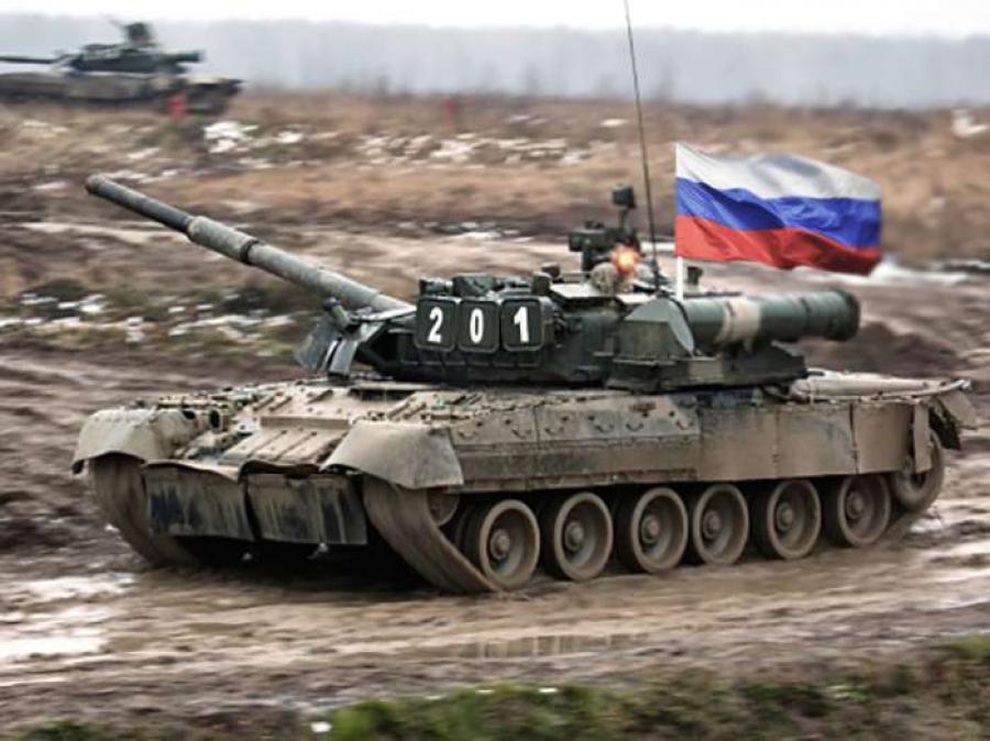 Россия Эстония Нарва армия России скандал Путин атака Крым