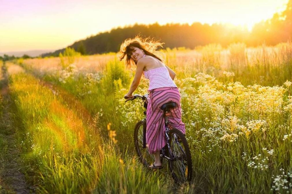 Близко к идеалу: синоптик прогнозирует Украине тепло и солнце в выходные