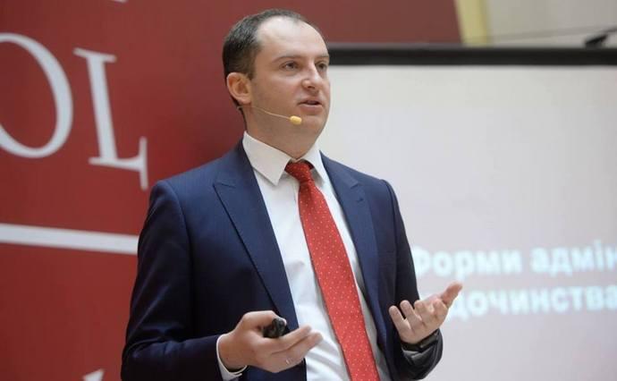 Минфиг, налоговая служба, Кабмин, правительство, Украина