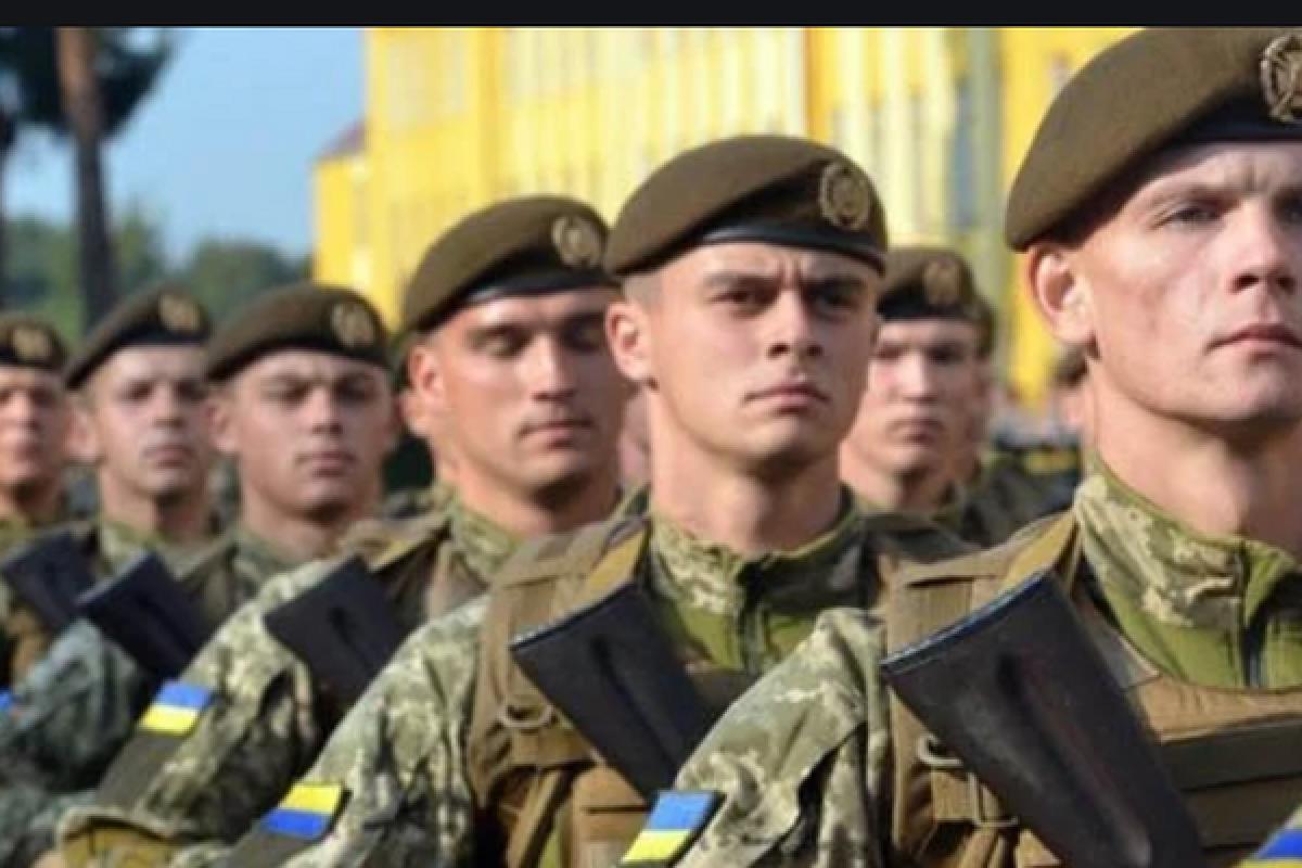 В Минобороны объяснили новые правила призыва 18-летних в Украине: детали