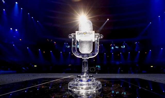 """Гранд-финал """"Евровидения-2018"""": ведущие букмекеры назвали возможного победителя"""