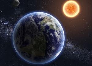 Апокалипсис, конец света, Нибиру, 3емля, смерть, спасение, заявление, ученые, космос, общество, орбита