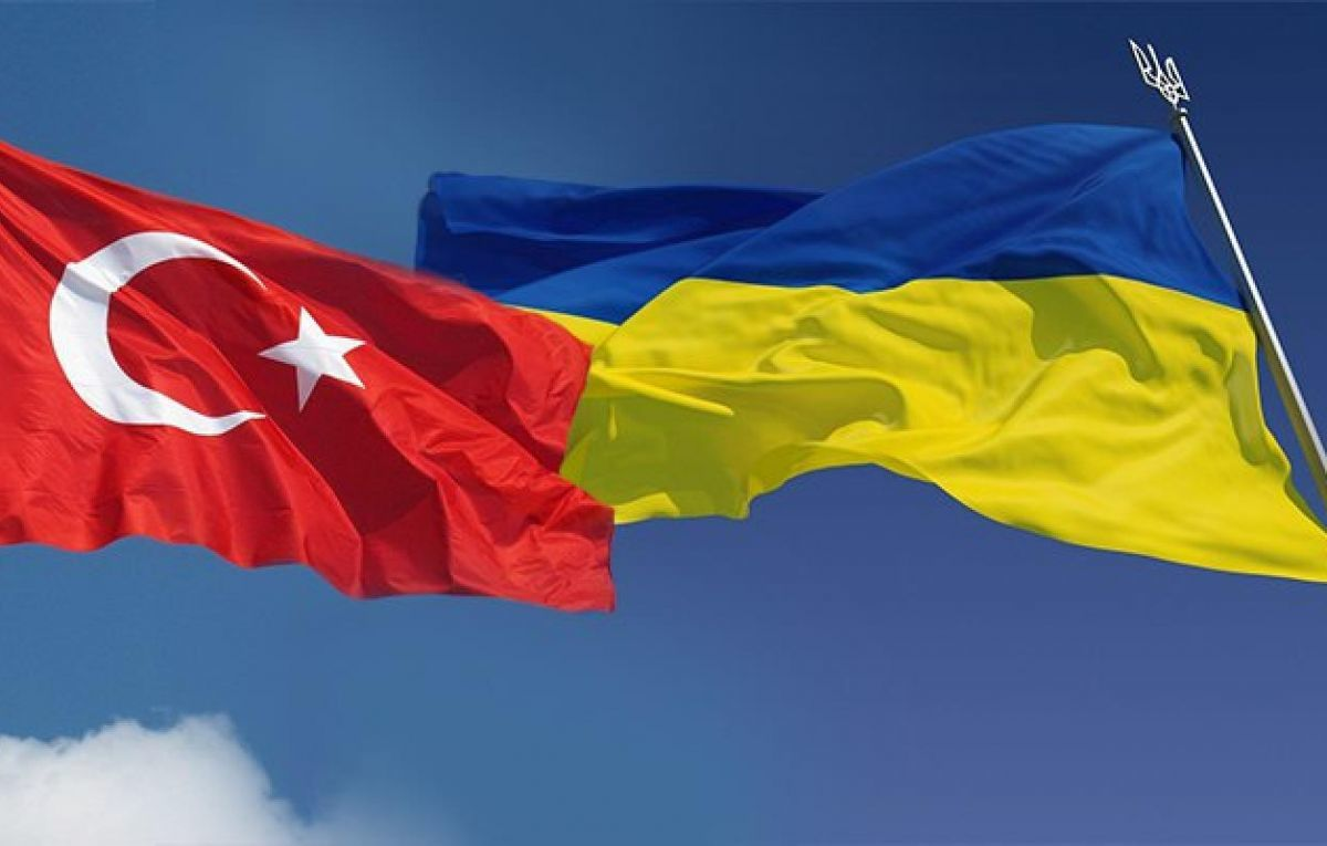 """Украинские самолеты """"Ан"""" в Турции, турецкие беспилотники в Украине: детали сотрудничества стран"""