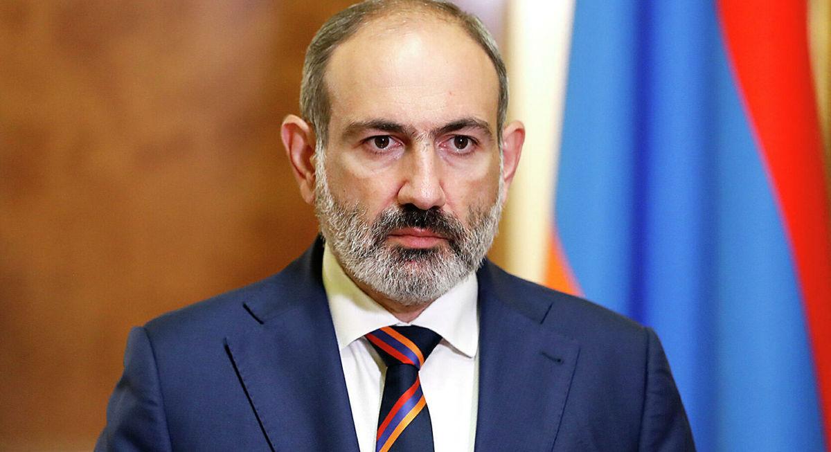 В Армении объявлены досрочные выборы в парламент: стало известно о статусе Пашиняна