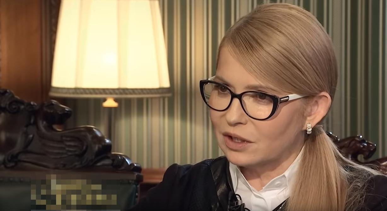 Украина, Гриценко, Тимошенко, Батьквщина, Выборы, Политика, Объединение.