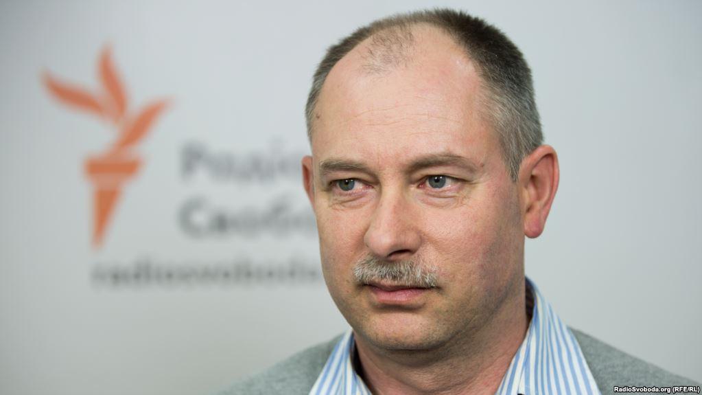 Путин и Шойгу готовят для Донбасса неприятный сюрприз: Жданов озвучил новую стратегию России на Донбассе