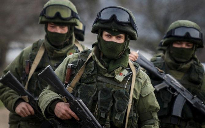 Кремль завершает подготовку: разведка Украины сообщила тревожные данные по Донбассу