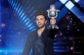Евровидение - 2019, конкурс, Дункан Лоуренс, результаты конкурса, скнадал, шоу-бизнес