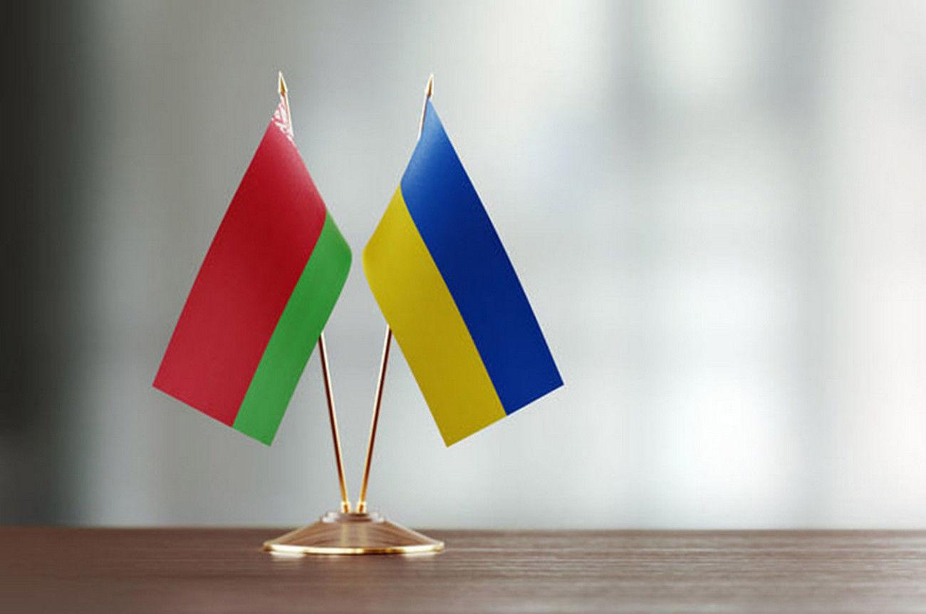 В Раду внесено постановление о полном разрыве дипотношений с Беларусью: кто авторы