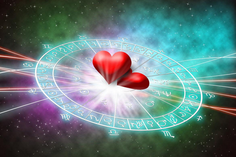 Крепкие и долговечные отношения: Что нужно сделать каждому знаку зодиака, чтобы найти свою любовь