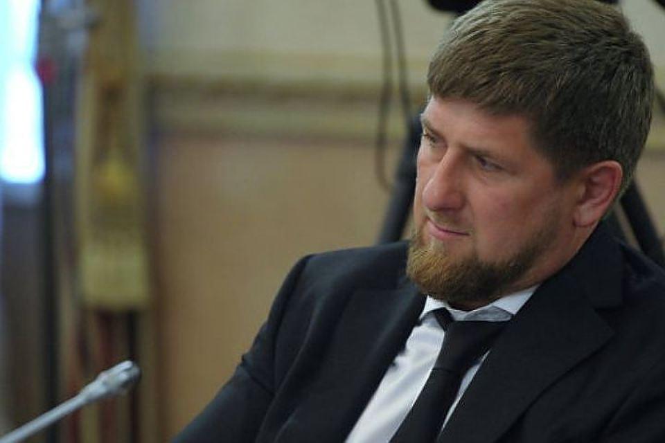 """Кремль хочет отомстить Литве за Кадырова: в МИД РФ жестко отреагировали на публикацию """"списка Магнитского"""""""