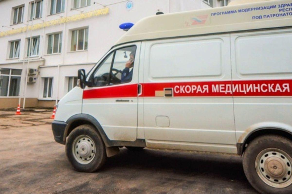 """Крымчане жалуются на качество российской медицины: """"Скорые не приезжают, мы никому не нужны"""""""