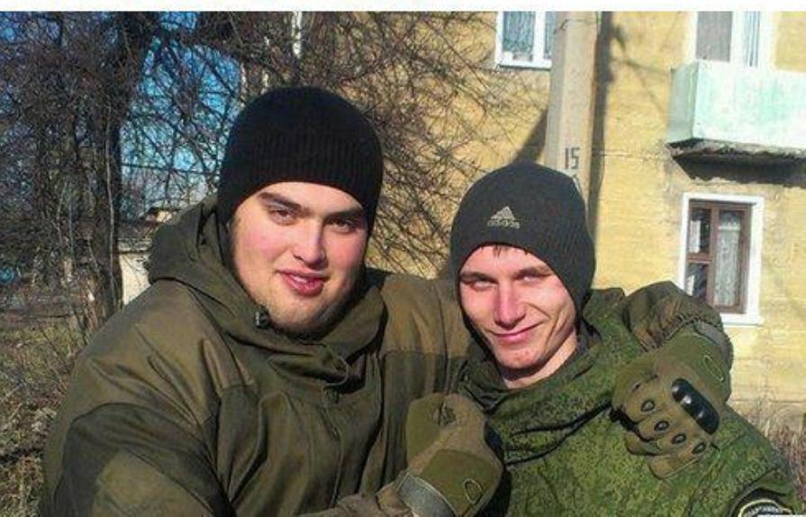 ДНР, ЛНР, восток Украины, Донбасс, Россия, армия, ВСУ, боевики, потери