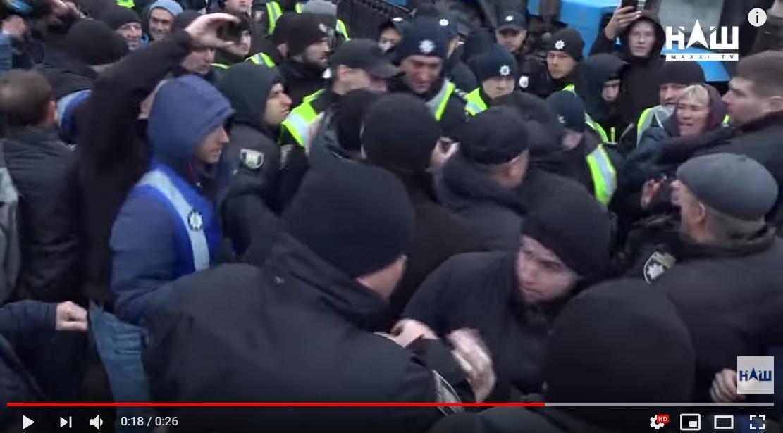 Рабинович, опзж, рынок земли, верховная рада, Новости Украины, новости Киева