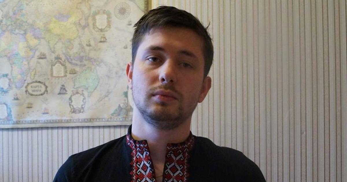 Все больше ассоциаций с тараканами, которые лезут в каждую щель, - Тверской прокомментировал задержание украинскими пограничниками сотрудников ФСБ
