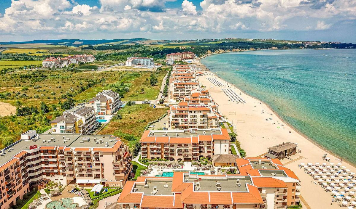 Гражданство Болгарии: условия получения в 2021
