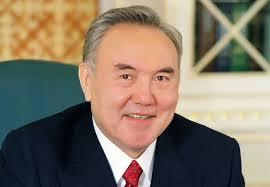 В Минск прибыл президент Казахстана Нурсултан Назарбаев