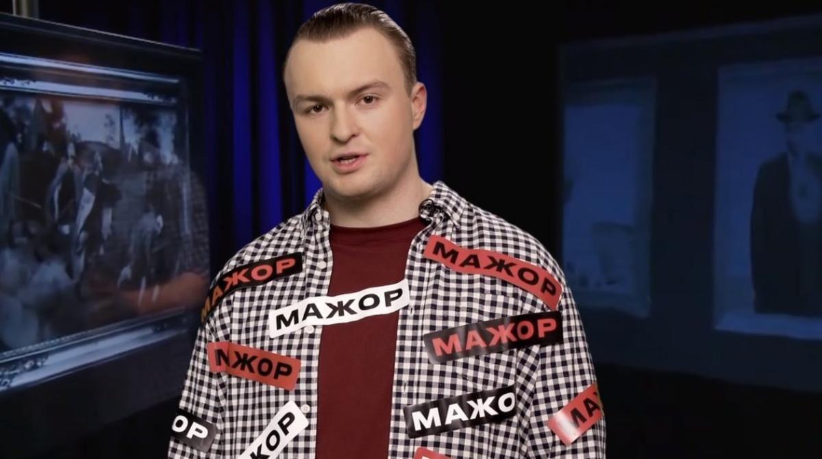 НАБУ и САП объявили Гладковскому подозрение по делу о коррупции в оборонке