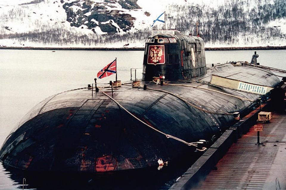 """""""Курск-2"""": в Сети обнаружили страшные совпадения по затонувшей атомной подлодке """"Лошарик"""" с трагедией 2000 года"""