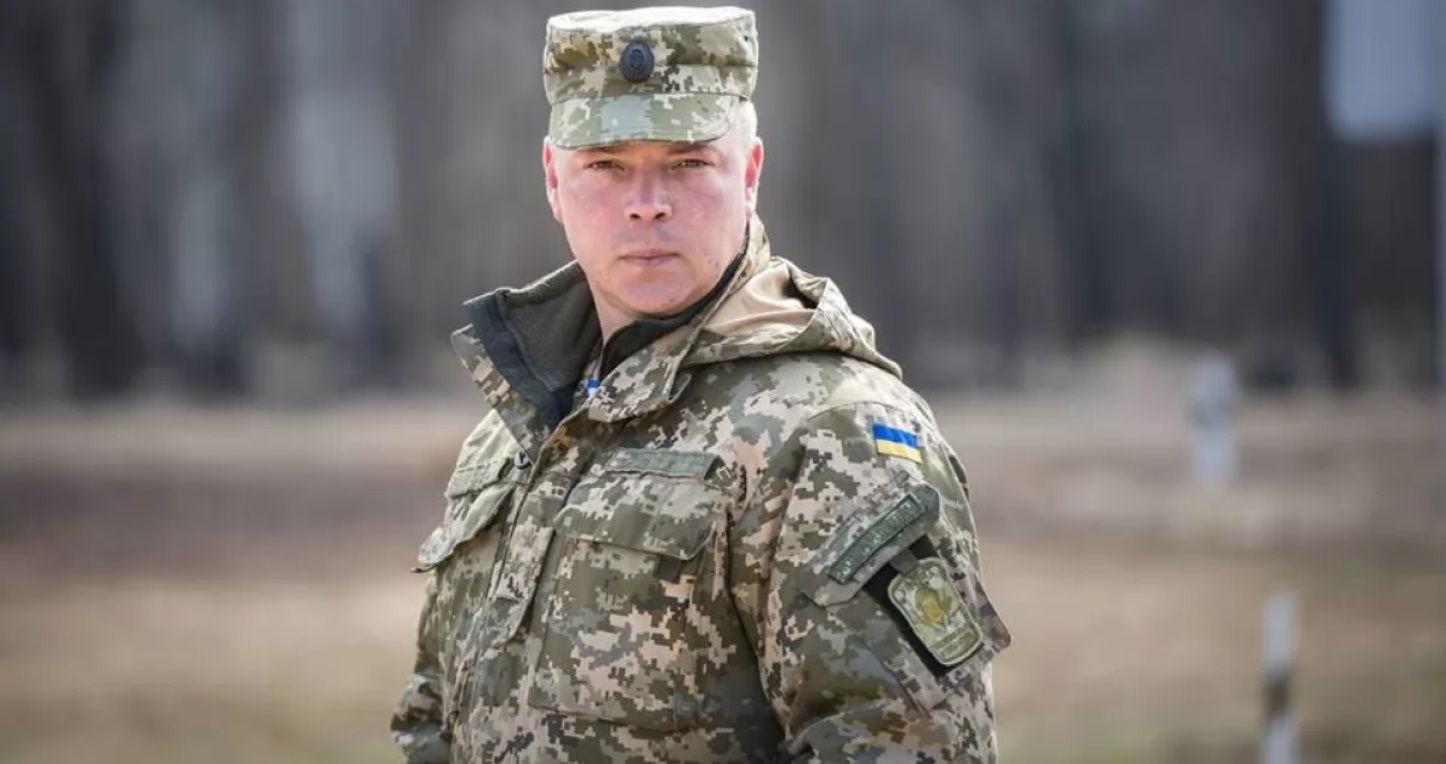 """Забродский об участии военных США и НАТО в войне за Украину: """"Никакие дивизии не появятся"""""""
