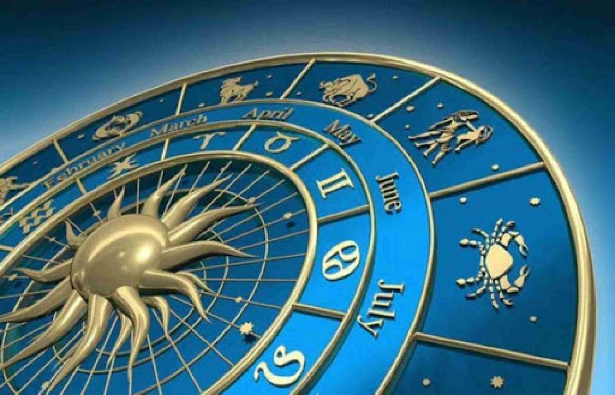 Гороскоп от Павла Глобы: астролог призвал готовиться к переменам с 10 марта, жизнь изменится и уже не будет прежней