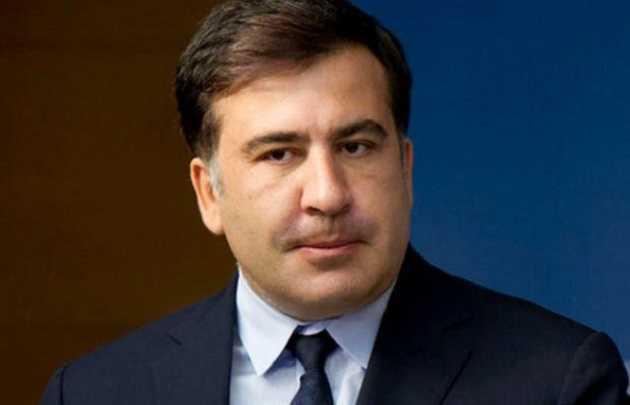 """""""Мы не сдались и дали по зубам врагу"""", - Саакашвили рассказал о войне Грузии с Россией в 2008 году"""