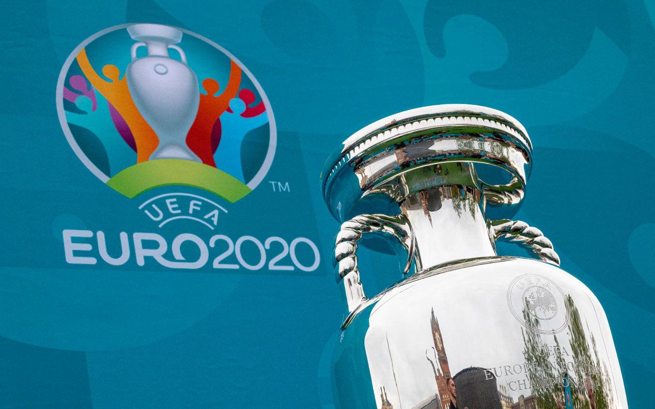 Авторитетный сайт назвал возможных финалистов и победителя Евро-2020, упомянув и шансы Украины