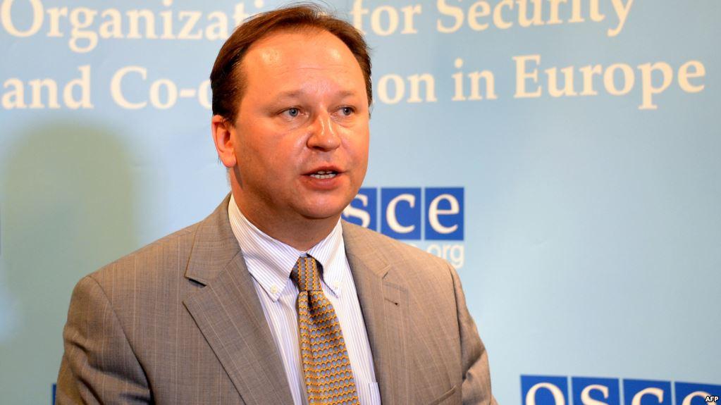 Україна може призупинити членство в Інтерполі, якщо його очолить росіянин Прокопчук, - Аваков - Цензор.НЕТ 3294