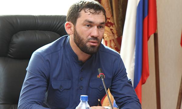 """Власти Чечни открыто угрожают убить известного украинского политика: СМИ назвали фамилию депутата Рады и причину угроз """"кадыровцев"""""""