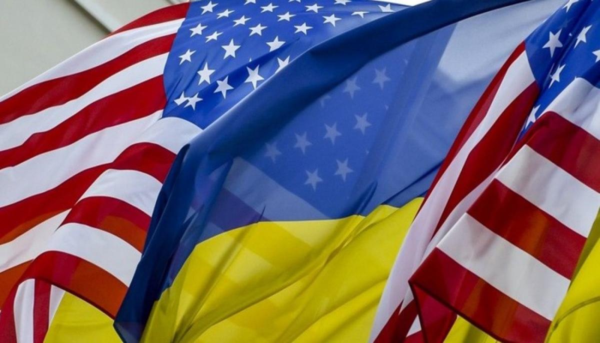 Представители США передали Зеленскому и Пристайко информацию об украинском Боинге: детали встречи