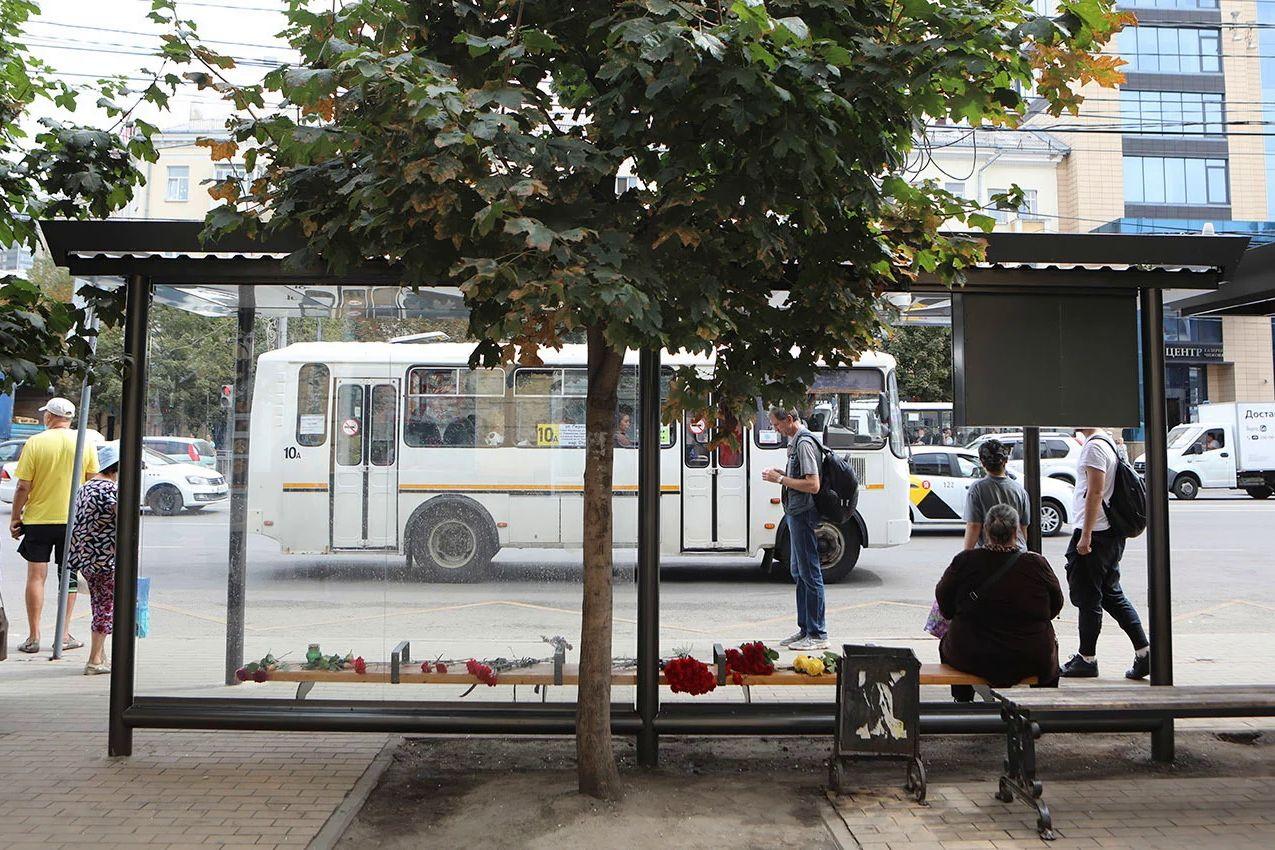 Эпицентр возле печки: на 5-й день в СМИ слита новая версия взрыва автобуса в Воронеже