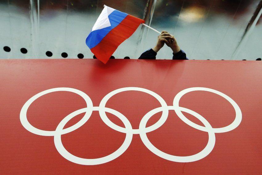 Запретили гимн и флаг России: появилось видео российских спортсменов на чемпионате мира, жители РФ недовольны