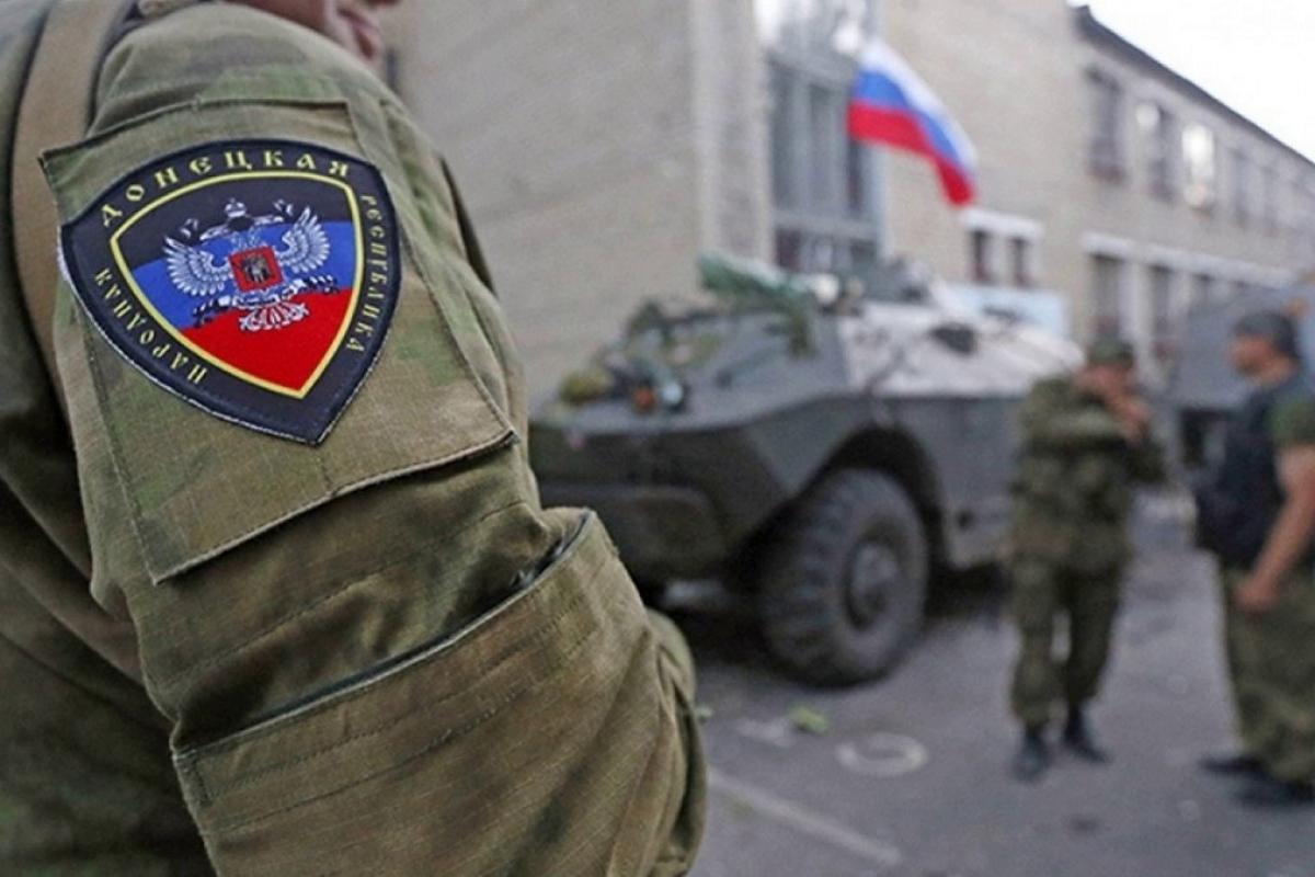 """В """"ДНР"""" после минских переговоров набросились на Киев с обвинениями - требование осталось без ответа"""