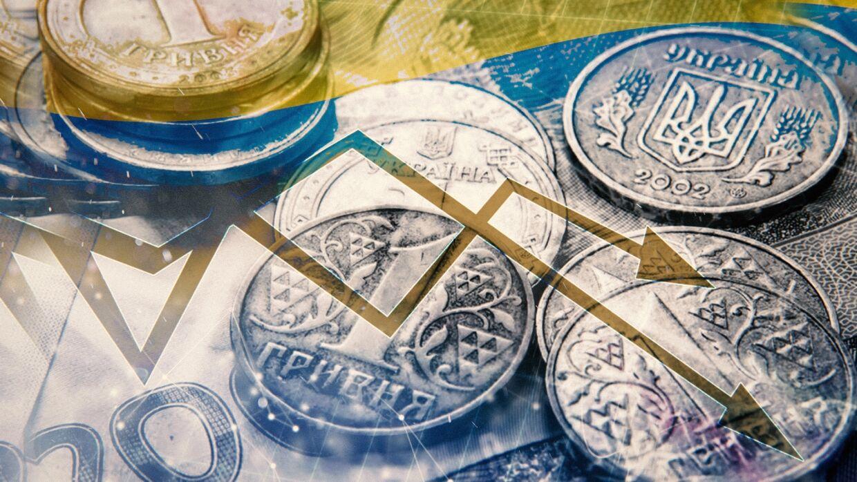 В Кабмине пояснили, каким будет курс гривны, инфляция и безработица в 2020 году