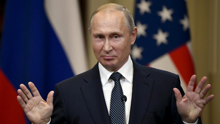 новости, Украина, вступление в НАТО, Альянс, членство, Россия, Путин, РФ, угрозы, Тука, мнение, прогноз
