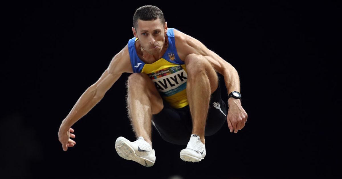 Украина берет награды на Паралимпиаде – 2020 в Токио, но опускается в зачете на одну строчку