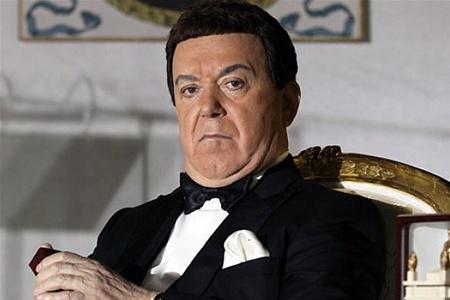 Виктор Янукович, Новости Москвы, Новости России, Политика, Общество, Новости Украины