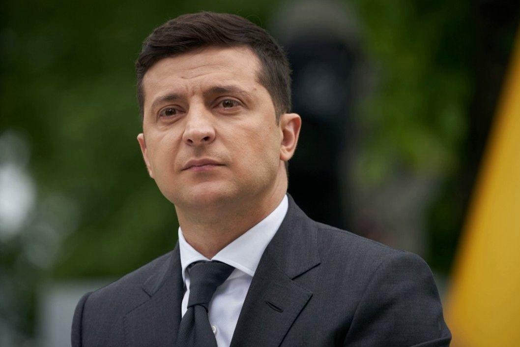 Зеленский отреагировал на приглашение Белого дома и сказал, чего ждет