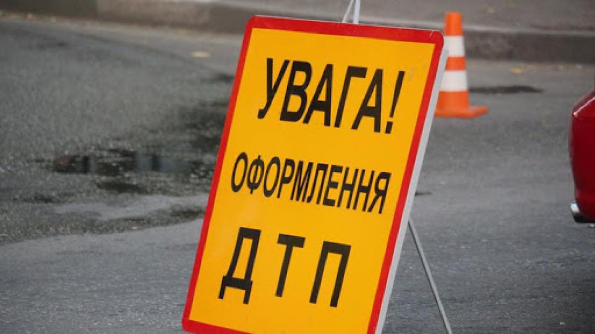 Подробности ДТП в Запорожье, в котором сгорели студенты-иностранцы: много погибших и раненых