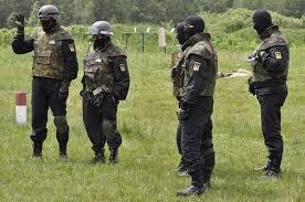 СМИ: в Шахтерске погиб 21 десантник