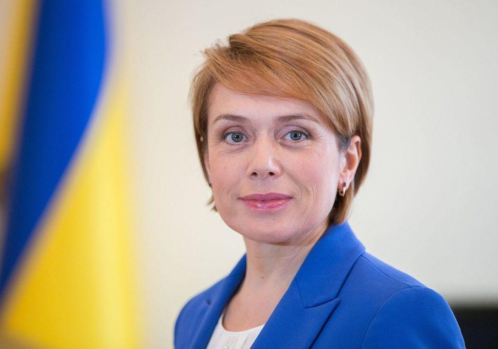 В Україні в 2018 почнеться атестація наукової діяльності вузів з метою її подальшого фінансування