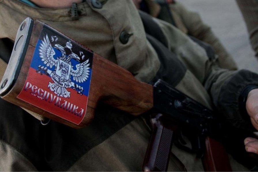 новости, ликвидированные боевики, АТО, ООС, Донбасс, Анатолий Штефан Штирлиц, фото, груз 200, бригада 200