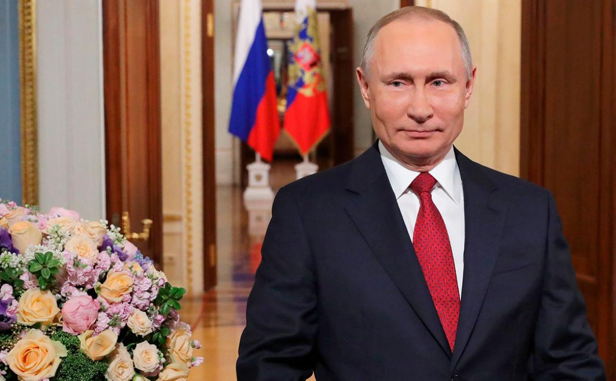 Конфликт Армении и Азербайджана: Путин пояснил, почему Россия не посылает войска в Карабах
