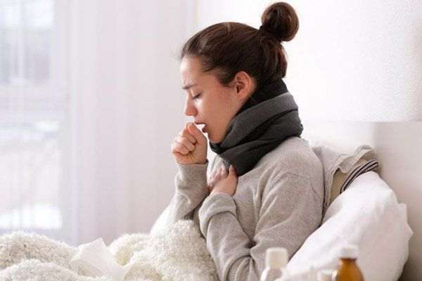 Прекрасное лекарство при простуде и гриппе: нутрициолог рассказала о чудодейственном натуральном средстве