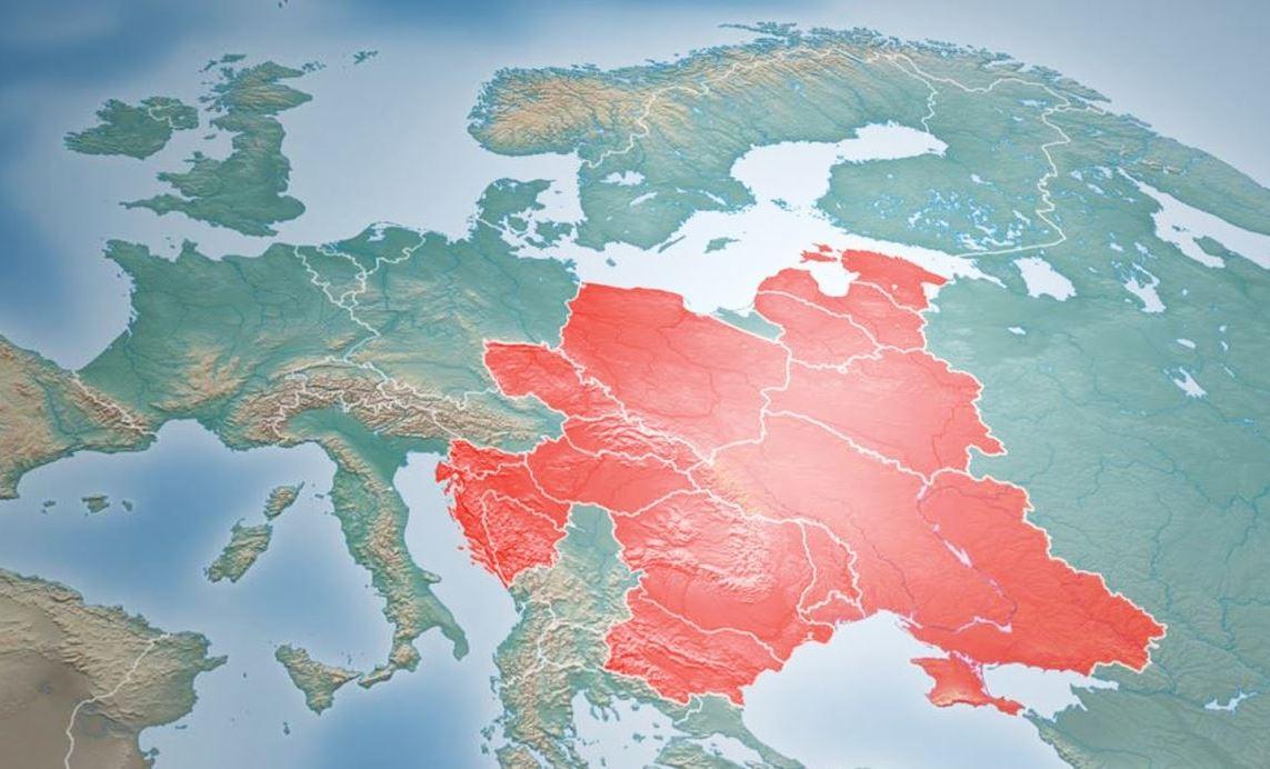 """""""Путину неинтересна Украина: у него есть новая военная цель в Евросоюзе"""", - заявление российского политика"""