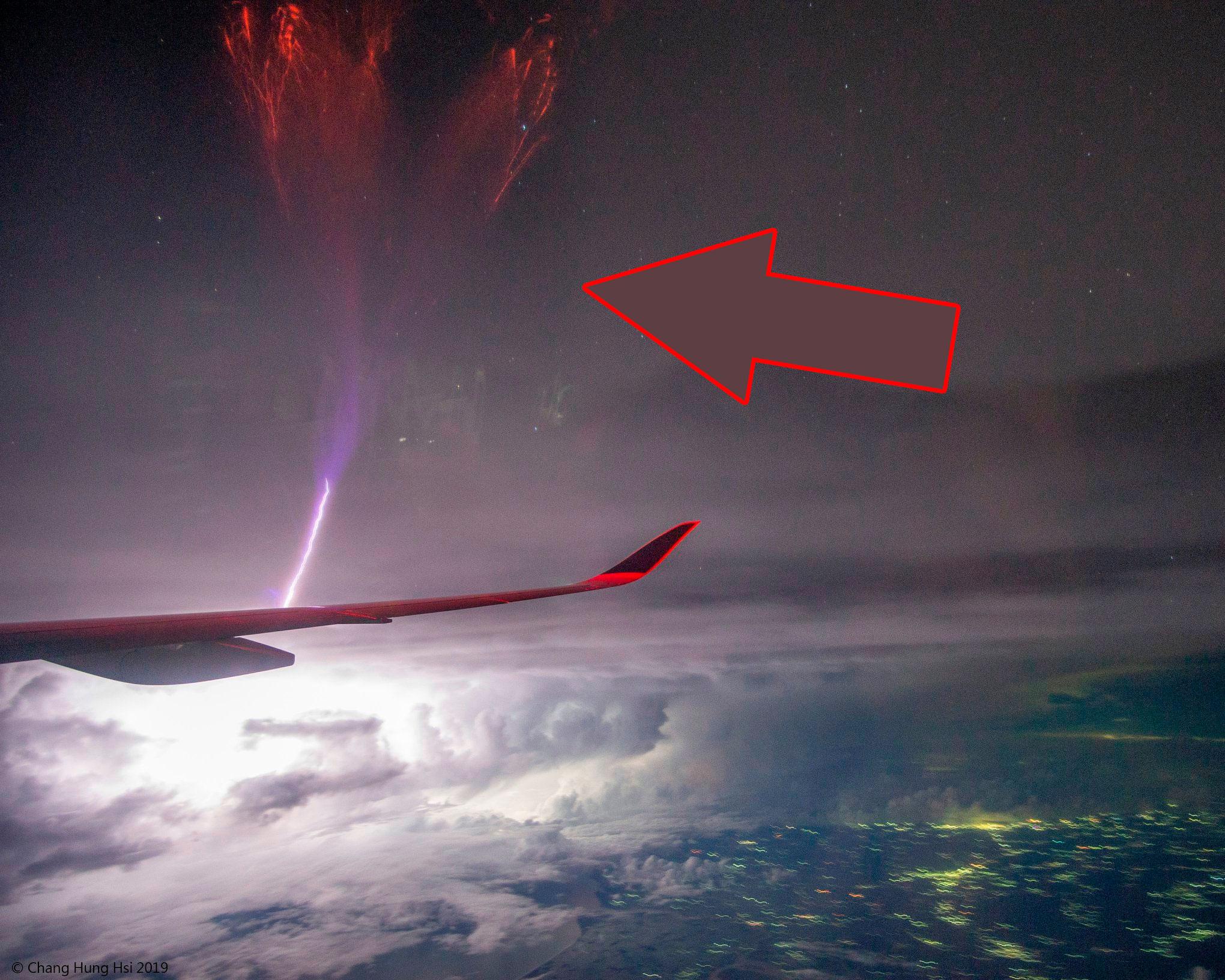 пожар, феникс апокалипсиса, Нибиру, происшествие, природные катастрофы, Австралия