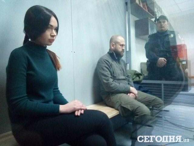 Роковое ДТП в Харькове с большим количеством жертв: Зайцева на суде прилюдно поклялась – подробности и кадры